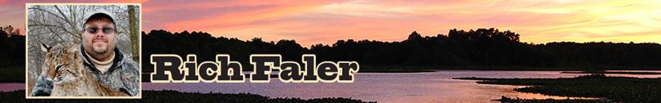 RichFaler.com